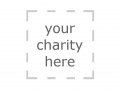 YourCharityHere