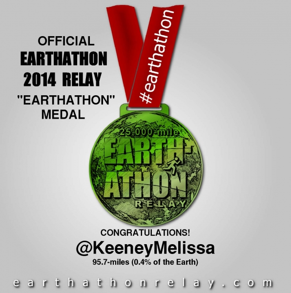 earthathon-medals-earthathon_Page_019_Image_0001