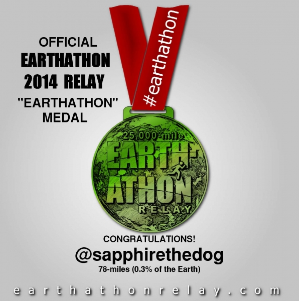 earthathon-medals-earthathon_Page_032_Image_0001