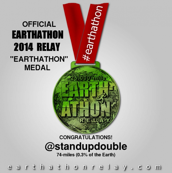 earthathon-medals-earthathon_Page_036_Image_0001