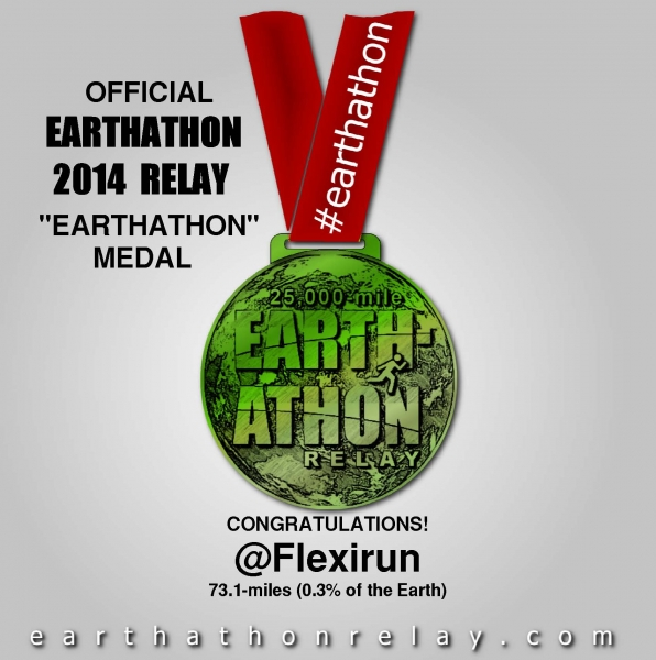earthathon-medals-earthathon_Page_037_Image_0001