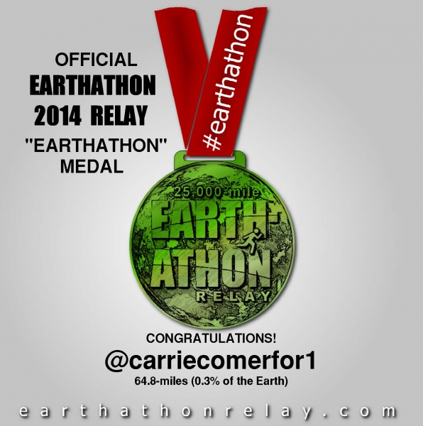 earthathon-medals-earthathon_Page_046_Image_0001