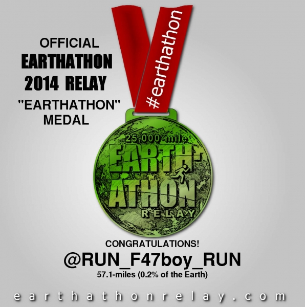 earthathon-medals-earthathon_Page_058_Image_0001