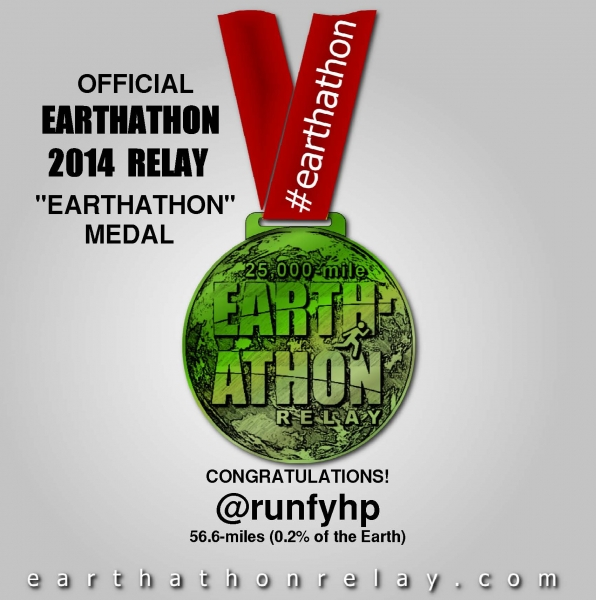 earthathon-medals-earthathon_Page_059_Image_0001