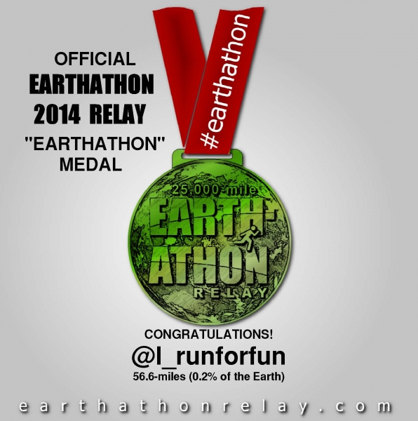 earthathon-medals-earthathon_Page_060_Image_0001