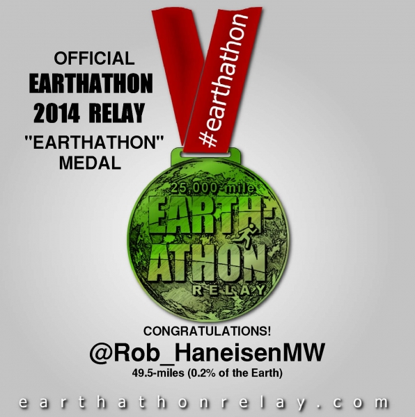 earthathon-medals-earthathon_Page_072_Image_0001