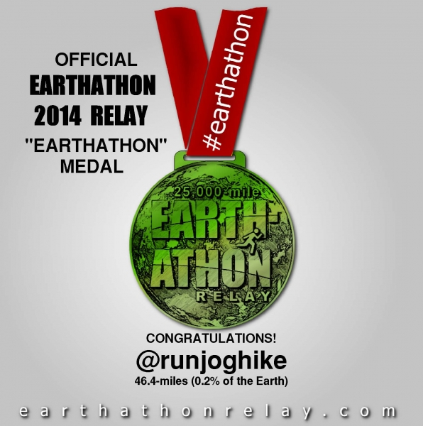 earthathon-medals-earthathon_Page_078_Image_0001