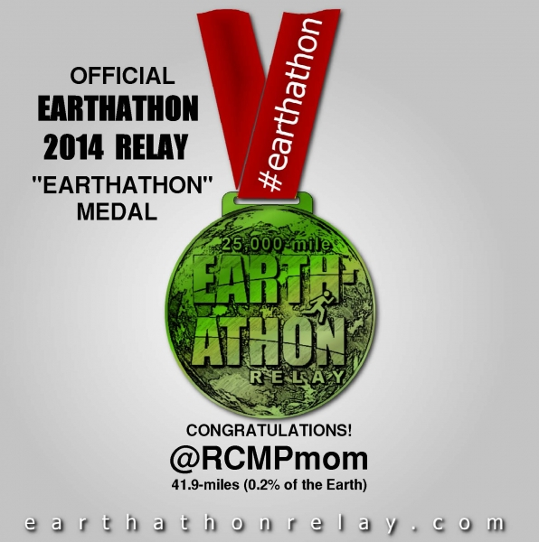 earthathon-medals-earthathon_Page_090_Image_0001