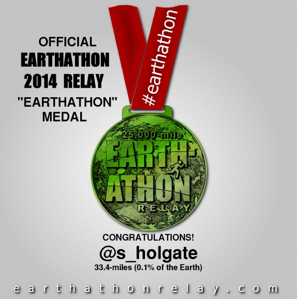 earthathon-medals-earthathon_Page_109_Image_0001