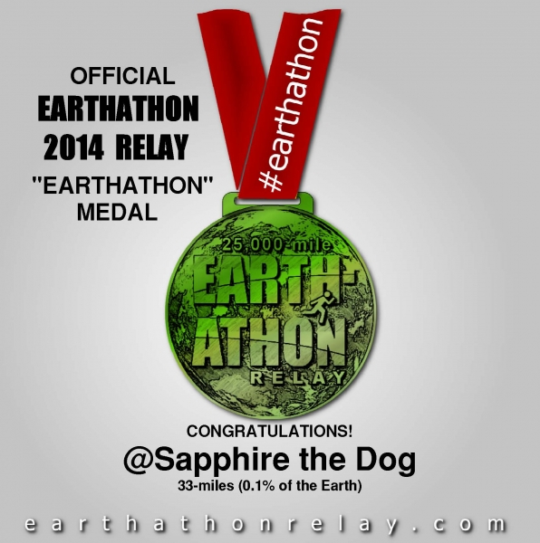earthathon-medals-earthathon_Page_112_Image_0001