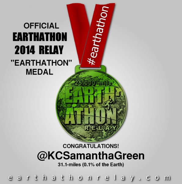earthathon-medals-earthathon_Page_116_Image_0001
