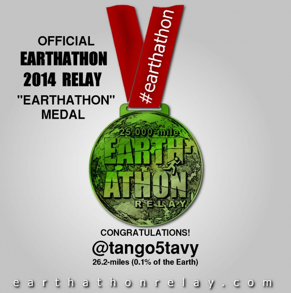 earthathon-medals-earthathon_Page_122_Image_0001