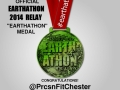 earthathon-medals-earthathon_Page_026_Image_0001