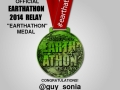 earthathon-medals-earthathon_Page_035_Image_0001