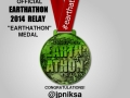 earthathon-medals-earthathon_Page_040_Image_0001