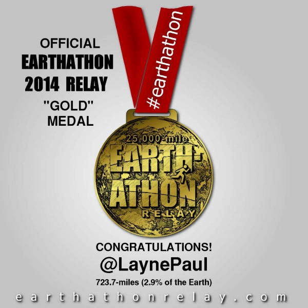 earthathon-medals-gold_Page_2_Image_0001