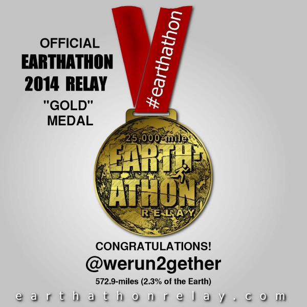 earthathon-medals-gold_Page_4_Image_0001