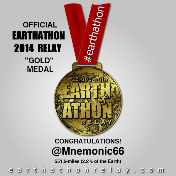 earthathon-medals-gold_Page_5_Image_0001