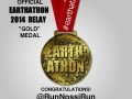 earthathon-medals-gold_Page_1_Image_0001
