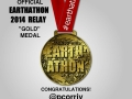earthathon-medals-gold_Page_3_Image_0001