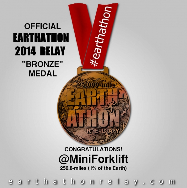earthathon-medals-bronze_Page_01_Image_0001