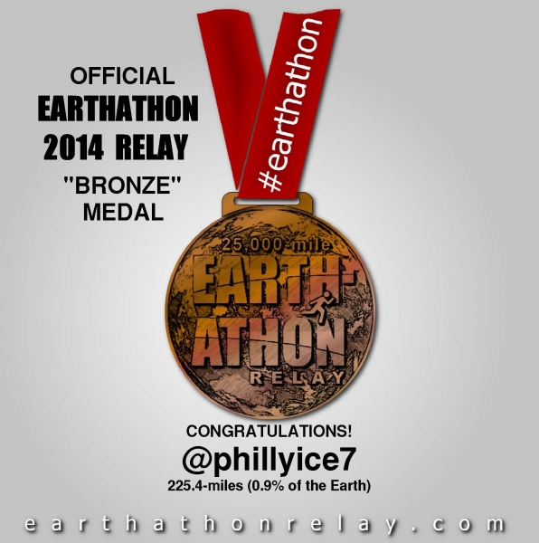 earthathon-medals-bronze_Page_06_Image_0001