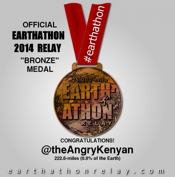 earthathon-medals-bronze_Page_08_Image_0001