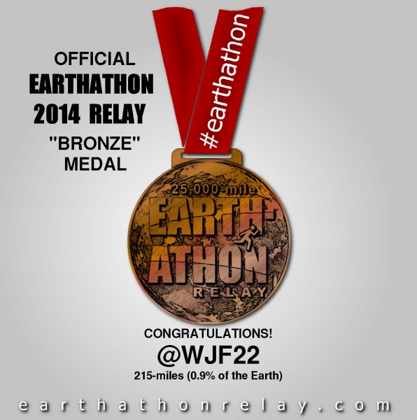 earthathon-medals-bronze_Page_12_Image_0001