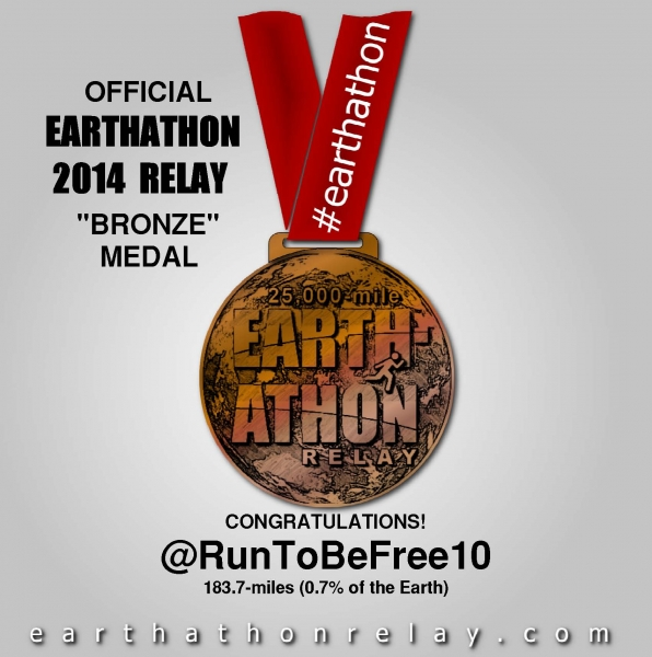 earthathon-medals-bronze_Page_19_Image_0001
