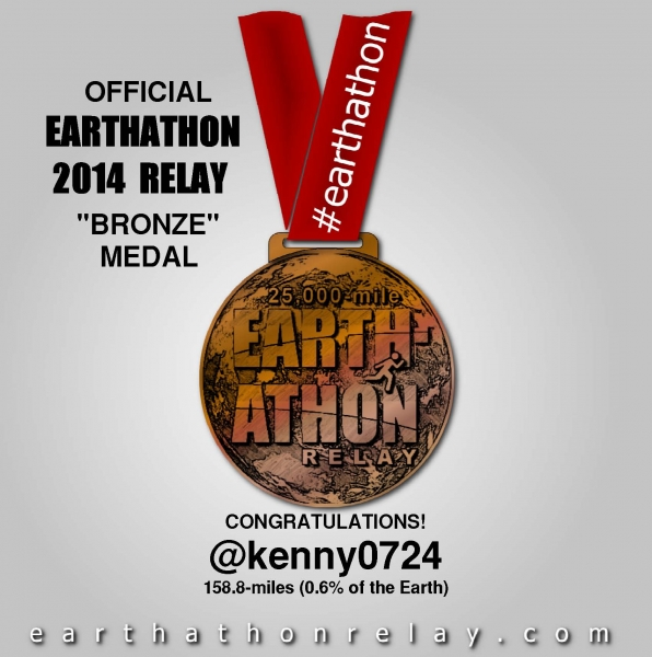 earthathon-medals-bronze_Page_25_Image_0001