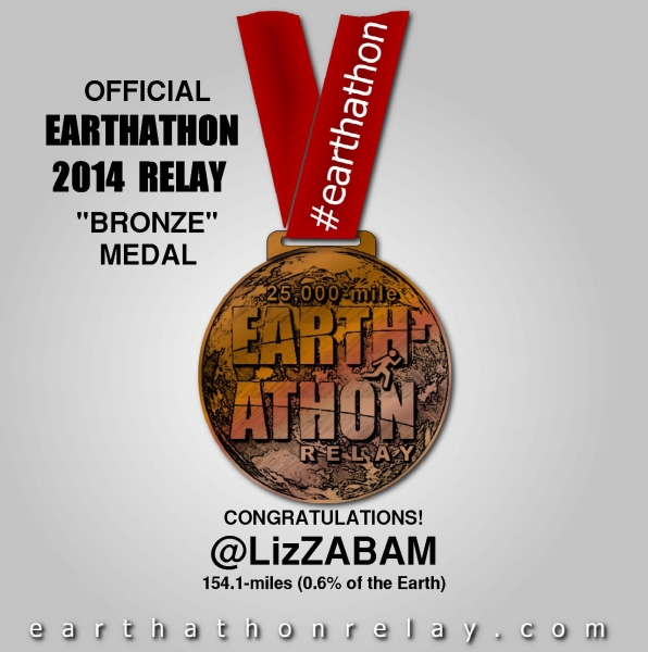 earthathon-medals-bronze_Page_28_Image_0001