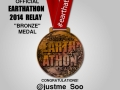 earthathon-medals-bronze_Page_02_Image_0001