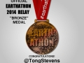 earthathon-medals-bronze_Page_05_Image_0001