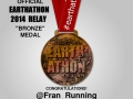 earthathon-medals-bronze_Page_10_Image_0001