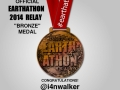 earthathon-medals-bronze_Page_13_Image_0001