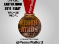 earthathon-medals-bronze_Page_16_Image_0001