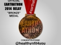 earthathon-medals-bronze_Page_21_Image_0001