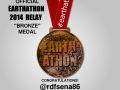 earthathon-medals-bronze_Page_31_Image_0001