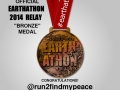 earthathon-medals-bronze_Page_33_Image_0001