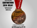 earthathon-medals-bronze_Page_34_Image_0001