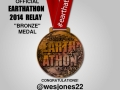 earthathon-medals-bronze_Page_36_Image_0001