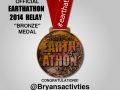 earthathon-medals-bronze_Page_38_Image_0001
