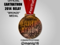 earthathon-medals-bronze_Page_42_Image_0001