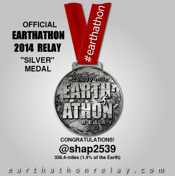 earthathon-medals-silver_Page_03_Image_0001