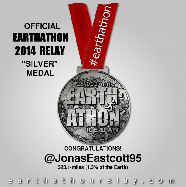 earthathon-medals-silver_Page_08_Image_0001
