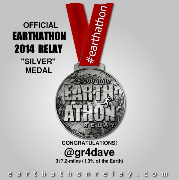 earthathon-medals-silver_Page_10_Image_0001