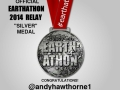 earthathon-medals-silver_Page_01_Image_0001