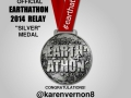 earthathon-medals-silver_Page_05_Image_0001