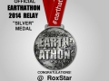 earthathon-medals-silver_Page_09_Image_0001