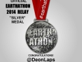 earthathon-medals-silver_Page_12_Image_0001
